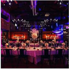 party venues in newark nj 180 venues
