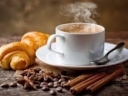 Hương vị cafe và cách giữ hương vị cà phê thơm lâu - EPICURE