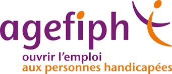 Rapport IGAS IGF sur le modèle Agefiph / Fiphfp publié