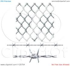 Chain Link Fence And Barbed Wire Tattoo Barbed Wire Tattoos Chain Link Chain Link Fence