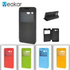 Case For Huawei Ascend G525 Cell Phone ...