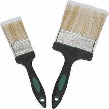 Pal Brush Set Brushes Mitre 10