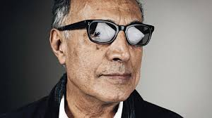The Cinematheque / And Life Goes On: The Films of Abbas Kiarostami