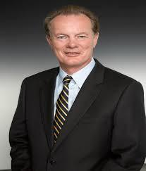 Derek-Smith-CEO-1 | SomnoMed.com