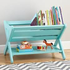 25 Really Cool Kids Bookcases And Shelves Ideas Kidsomania Kids Bookcase Kids Room Kids Room