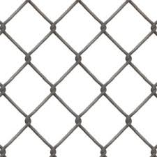 American Fence Supply Co Chainlink Fence