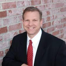Aaron Marshall - Forbes Councils