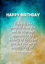 happy birthday wishes birthday quotes happy birthday messages