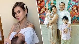 Lj Reyes On Smart Parenting