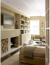 how to design built ins that fit your