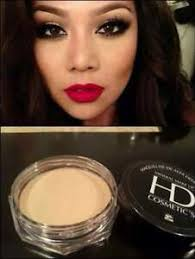 makeup maquillaje foundation high cover