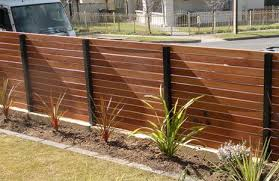Fence Me In Wood Fence Design Wood Fence Backyard Fences