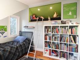16 Delightful Kids Room Ideas You Ll Definitely Want To Steal Dwell