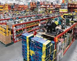 bunnings warehouse australia s diy