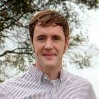 Adam Patterson - Sales Engineer, PE - Power Connections Inc.   LinkedIn
