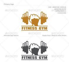 sport logo templates psd eps ai
