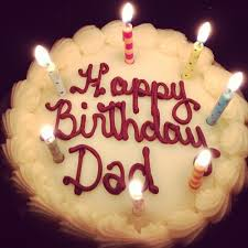 happy birthday dad quote quote number picture quotes