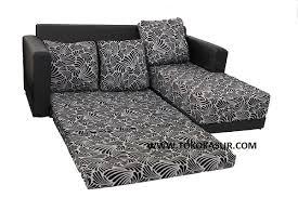 kursi tamu sofa murah bangku tamu