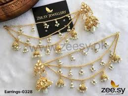 zeesy jewellery fashion jewellery