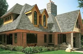 Image result for Slate Slabs For A Wonderful Slate Roofing