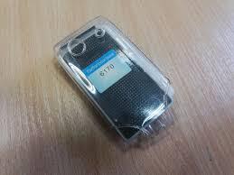 Силиконовый Чехол для Nokia 6170 — в ...