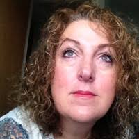 Adele Cook - Work Coach - Local Government   LinkedIn