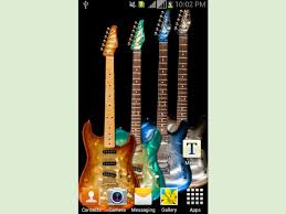 how to make cell phone wallpapers 8