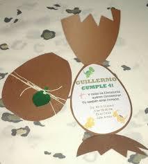 Pin De Aline Schutz En Convite De Aniversario En 2020 Huevos De