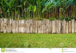 Wondrous Useful Tips Beach House Fence Fence Post Simple Deck Fence Ideas Bamboo Privacy Fence Low Cedar Fence Garden Fencing Fence Design Front Yard Fence