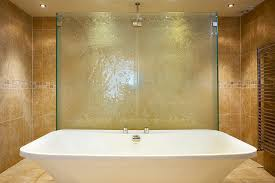 float glass design for architects