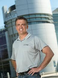 Phoenix Businessperson of the Year: Rick Smith - Phoenix Business ...