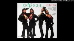 En Vogue - Hold On - YouTube