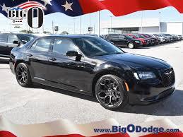 New 2019 Chrysler 300 Touring Gloss Black For Sale Lease Greenville Sc Serving Spartanburg Greer Anderson Easley Vin 2c3ccaag0kh729026