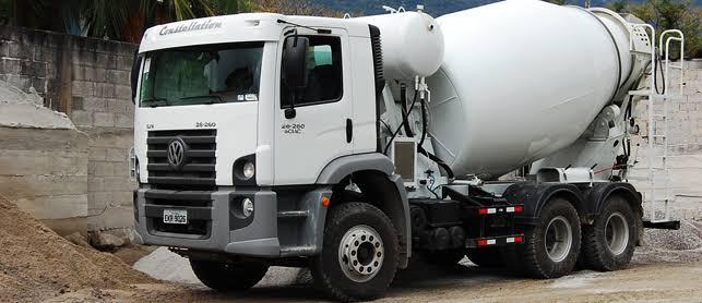 """Resultado de imagem para betoneira caminhão metal"""""""