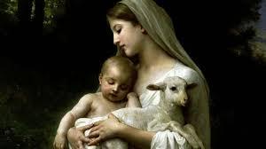 Veinte cosas que (no) sabemos sobre la Virgen María - Infobae