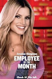 Employee of the Month (2006) - Greg Coolidge, Gregory Coolidge ...