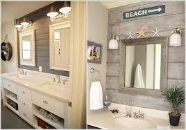diy bathroom mirror ideas