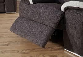 sisi italia matteo sofa collection