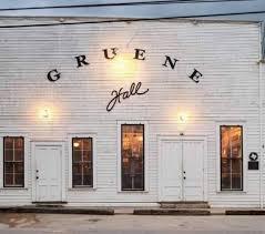 Jerry Jeff Walker Live at Gruene Hall ...