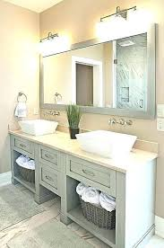 sink cabinets faucets design tiles