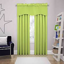 Kids Room Curtains Bed Bath Beyond