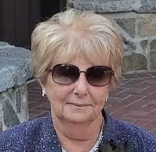 Adrienne Smith Obituary - Sanford, FL