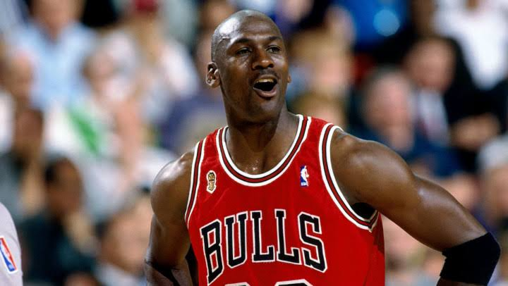 Image result for michael jordan""