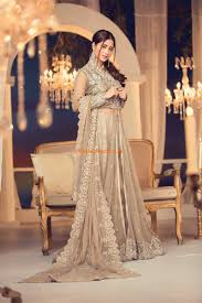 kashees bridal dresses 2017 with