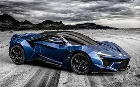 super sport cars wallpaper hd