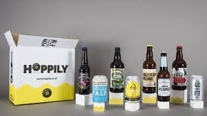 the best beer subscription bo 2020