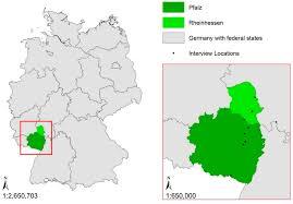german wiwers
