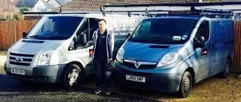 Peter Buckland Electrical Services LTD - Electrician - Bognor Regis |  Facebook - 2 Reviews - 3 Photos