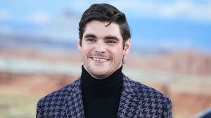 RJ Mitte Wants To Become Drug Kingpin In Breaking Bad Spin-Off - LADbible