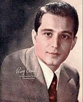 Perry Como - Wikipedia